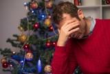 W ten sposób zrujnujesz święta! Takich życzeń lepiej nie składaj w Boże Narodzenie. Chyba, że chcesz komuś wbić szpileczkę...