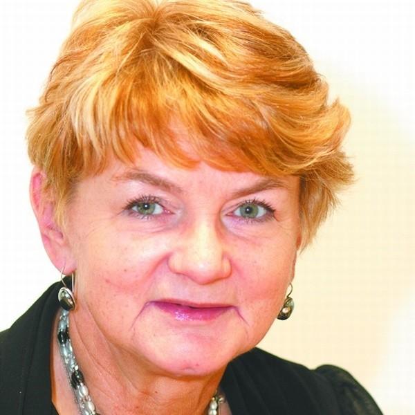 Na Państwa pytania odpowiadała Barbara Wacławska z Powiatowego Urzędu Pracy w Białymstoku.