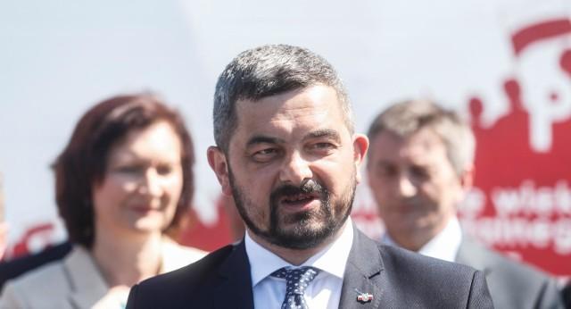 Sobolewski: Najlepszą opcją jest stabilna większość i kontynuacja reform