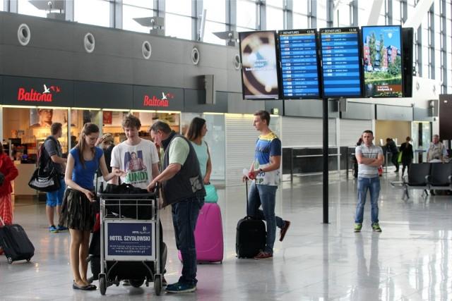 Za 389 zł można spędzić w Grecji 6 dni, za podobną cenę możemy wyjechać do Bułgarii. Jednak są to najtańsze oferty.