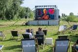 Pol'and'Rock Festival 2020: Pierwsze domówki w Poznaniu i Wielkopolsce już się rozpoczęły! W tym roku Przystanek Woodstock odbywa się online