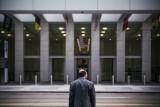 Rozwiązanie umowy o pracę. 6 najczęstszych błędów, jakie popełniają pracodawcy. Na co zwracać szczególną uwagę?