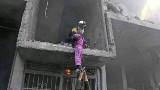 Wschodnia Ghouta zbombardowana. Możesz pomóc Syryjczykom [zdjęcia]