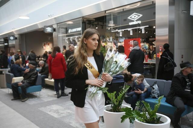 Silesia Outlet wraz z Centrum Handlowym Auchan Gliwice i marketem budowlanym Leroy Merlin tworzą komplementarną strefę zakupów. Nowo powstały outlet jest połączony z pasażem Centrum specjalnym przejściem. Poszczególne obiekty będą nawzajem uzupełniać swoją ofertę, dając klientom możliwość skorzystania z bardzo zróżnicowanej propozycji zakupów.