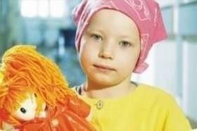 """To Fundacji """"Pomóż Im"""" Na Rzecz Dzieci Z Chorobami Nowotworowymi i Hospicjum Dla Dzieci podlascy podatnicy przekazali najwięcej pieniędzy"""