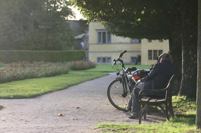 Jak zwiększyć sobie emeryturę z ZUS? Trzeba pamiętać między innymi o jej przeliczeniu i dodatkach. Ważne jest też składanie odpowiednich wniosków i pilnowanie terminów. Zobacz, co warto wiedzieć w dalszej części galerii >>>