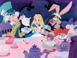 Bajki Disneya. Najlepsze filmy animowane Disneya, które trzeba obejrzeć!