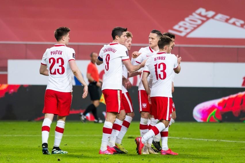 Wielkimi krokami zbliżają się tegoroczne mistrzostwa Europy...