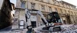 Już 150 śmiertelnych ofiar trzęsienia ziemi we Włoszech