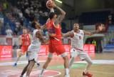 Wygrana koszykarzy Startu Lublin w Anwil Basketball Cup. W czwartek rozpoczną nowy sezon Energa Basket Ligi