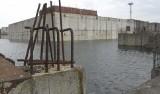Elektrownia atomowa w Polsce. Pod uwagę brane są lokalizacje na Pomorzu