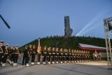 Zaognia się spór o tereny Westerplatte. Wojewoda zwrócił się do prezydenta Gdańska Pawła Adamowicza o nie wykonywanie działań