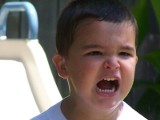 Jak karać niegrzeczne dziecko?