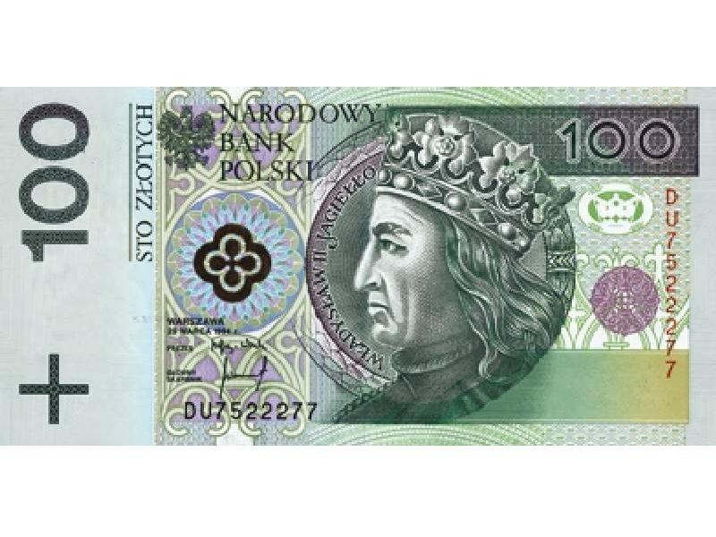 Według Ministerstwa Finansów, zgodnie z zeznaniami CIT-8 za 2011 r. należny podatek dochodowy 20 wybranych podmiotów z branży handlowej wyniósł 709 mln zł.