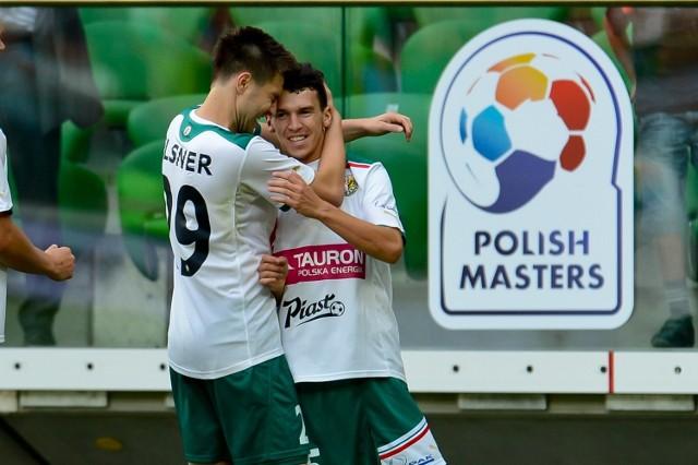 O piłkarskim turnieju Polish Masters dawno już zapomnieliśmy, ale do dziś nie wiemy, ile impreza dokładnie kosztowała podatników