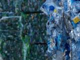 W Polsce zużywa się 3,5 mln ton plastiku rocznie.