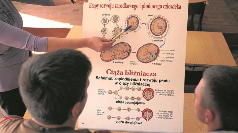 Władze Poznania zażądały od Rzecznika Praw Dziecka...