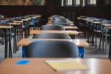 Próbny egzamin ósmoklasisty 2020 - j. niemiecki. Test z wybranego j. obcego 1.04.2020. Arkusze CKE z języka niemieckiego. Kiedy będą wyniki?