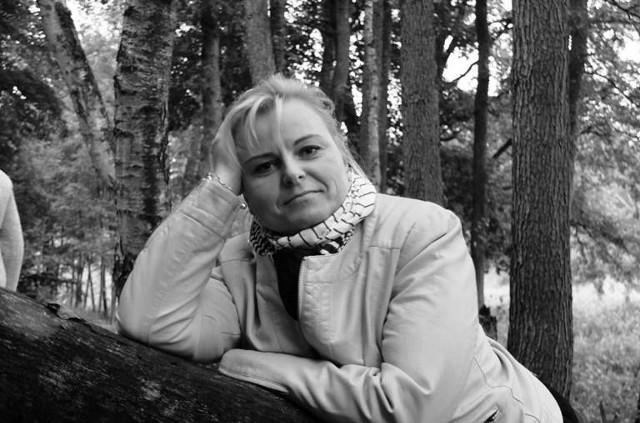 """Edyta Pawlisch-Zarzycka przez ostatnie cztery lata była dyrektorem Przedszkola nr 26 """"Pod Tęczowym Parasolem"""" w Bydgoszczy. Wcześniej w latach 2002-2016 pełniła funkcję dyrektora Przedszkola nr 80 """"Królestwo Maciusia"""" przy ul. Pomorskiej."""