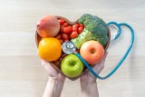 Te produkty wzmacniają odporność. Co jeść, by nie chorować? Wzbogać dietę o jedzenie bogate w witaminy, czy antyoksydanty