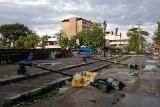 Filipiny: Tajfun Phanfone uderzył w Boże Narodzenie [ZDJĘCIA] [WIDEO] Zostawił śmierć i zniszczenie