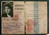 Anna German we Wrocławiu: Od geologa do gwiazdy (ZDJĘCIA)