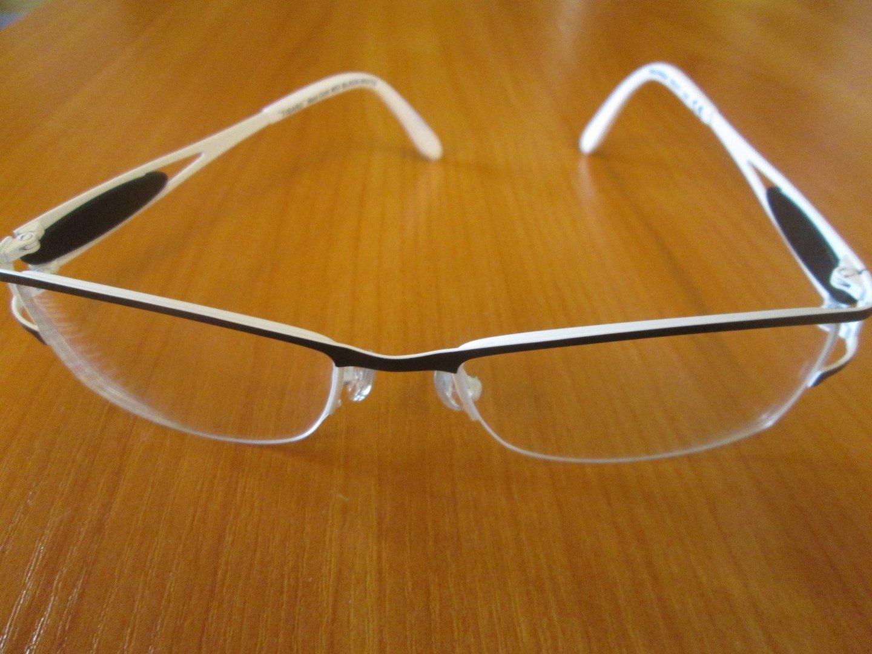 7e7354b1838af Kupując w Vision Express okulary dostajesz gratis jeszcze dwie pary ...