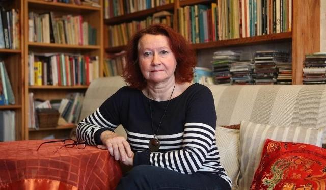 Natalia Tomala, psycholog z Rzeszowa radzi, jak przetrwać czas kwarantanny