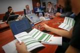 Gdański budżet obywatelski. Ostatni dzień na zgłoszenie projektu to piątek 30.03.2018 r. Do wydania jest 20 milionów złotych