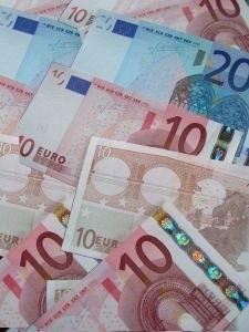 Opolszczyzna radzi sobie z wydawaniem pieniędzy unijnych. (fot. sxc)