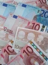 Wydawanie środków unijnych. Opolskie w czołówce