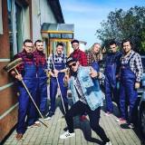 Myasta - 16.10. premiera singla i teledysku zwycięzcy konkursu Polskiego Radia Czwórka