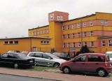 Obiekty po Lubuskiej Fabryce Mebli w Świebodzinie przejmą Duńczycy