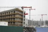 Pandemia nie wpływa na ceny mieszkań. Rosną i będą rosnąć nadal. Kraków wśród liderów. Własne M coraz droższe