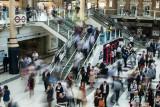 Londyn: wsparcie dla pracodawców. Tysiąc funtów za przyjęcie stażysty