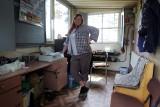 Kobiety kopalni. Fotografia dokumentalna Arkadiusza Goli. Pokaz i spotkanie z autorem w Muzeum Śląskim