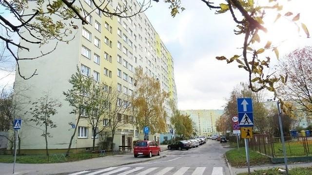 Spośród wszystkich co najmniej 50-tysięcznych miast w Kujawskom-Pomorskiem Inowrocław ze stawką 4833 zł jest tuż za Grudziądzem pod względem średnich cen za metr kwadratowy mieszkania z rynku wtórnego