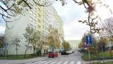 Inowrocław na 26. miejscu z największych miast pod względem cen mieszkań. Dane z rynku wtórnego