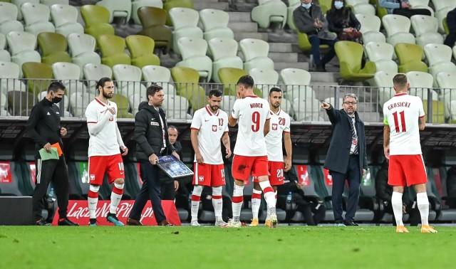 Reprezentacja Polski zagrała bardzo dobre spotkanie ze słabą Finlandią. Przed piłkarzami Jerzego Brzęczka teraz dużo trudniejsze zadania. Biało-Czerwoni w niedzielę zmierzą się z Włochami. Szef polskiej kadry postawi na sprawdzone nazwiska.