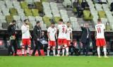 Możliwy skład reprezentacji Polski na mecz z Włochami - Liga Narodów 2020 [Zdjęcia]