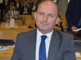 Wyrzucili go z partii za seksistowski żart. Teraz Robert Węgrzyn może wrócić do Platformy Obywatelskiej