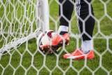 Piłkarska środa. Wyniki meczów z 22 sierpnia: od klasy okręgowej do klasy A