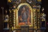 W Walentynki odżywa kult św. Walentego w Bieruniu. Pielgrzymi śpiewają pieśni na odpuście