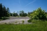 Miasto nie sprzedało terenu po motelu Krak
