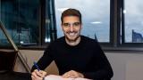 Transfery. Marcin Kamiński w Schalke 04 Gelsenkirchen. Powalczy o rychły powrót do Bundesligi