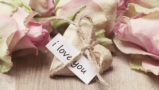 życzenia Na Walentynki Dla Niego I Dla Niej 2020 Spraw