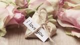 Życzenia na Walentynki dla chłopaka i kolegi: spraw ukochanej osobie najpiękniejsze życzenia!