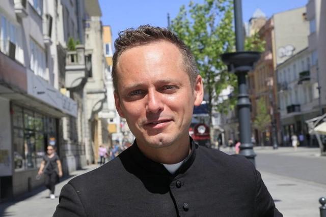Ksiądz Michał Misiak zdradza kulisy ekskomuniki. Przeczytaj co mówi >>>>