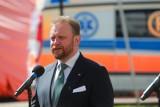 Minister Szumowski zapowiada wprowadzenie nowych obostrzeń