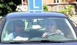 Rewolucja w prawie jazdy od 1 lipca 2019. Zmienia się egzamin na prawo jazdy. Czy kursanci mają się czego bać? [3. 7. 2019 r.]